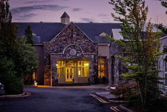 Hotel Woodstock Updated 2017 Prices Reviews Ennis Ireland Tripadvisor