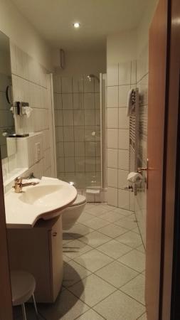 Hotel Goedecke