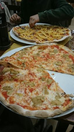 Ristorante Antica Gastronomia Picture