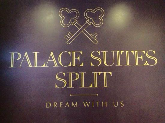 Palace Suites Heritage Hotel: photo0.jpg