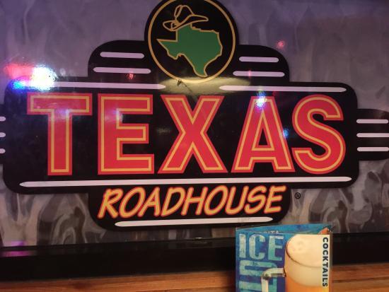 Texas Roadhouse: photo0.jpg
