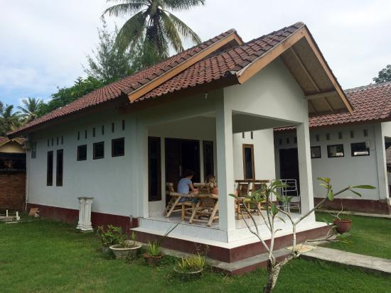 Heavenly Homestay : photo2.jpg