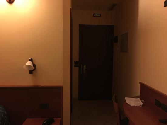 Hotel Venini Photo