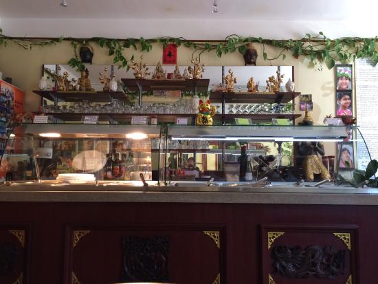 Chez Chan-Thai: photo3.jpg