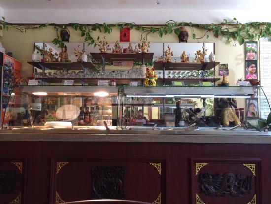 Chez Chan-Thai: photo4.jpg