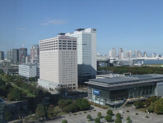 photo0 jpg picture of hotel sunroute ariake koto tripadvisor rh tripadvisor ie