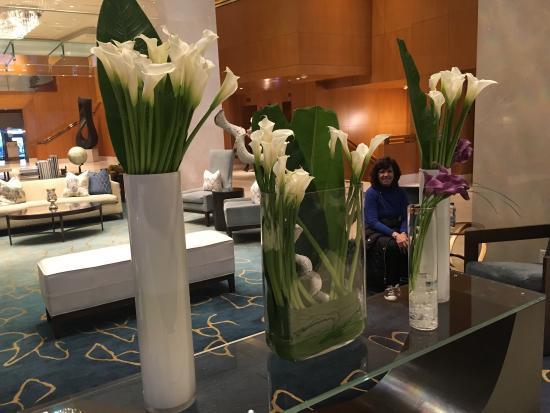 The Ritz-Carlton, Toronto: photo6.jpg
