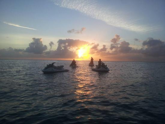Seaboat13