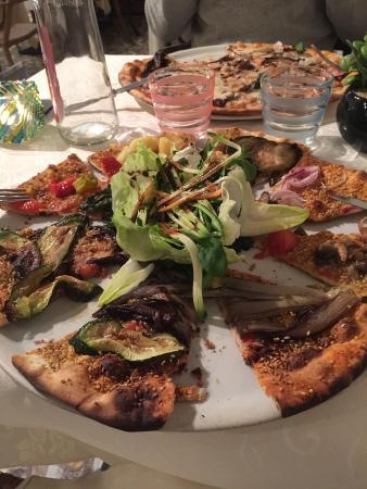Pizzeria Ristorantino Da Pietro