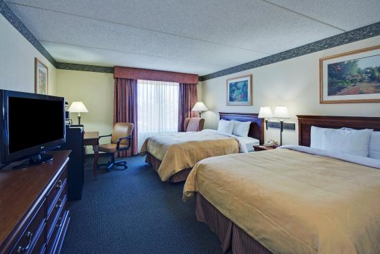 Photo of Country Inn & Suites Naperville