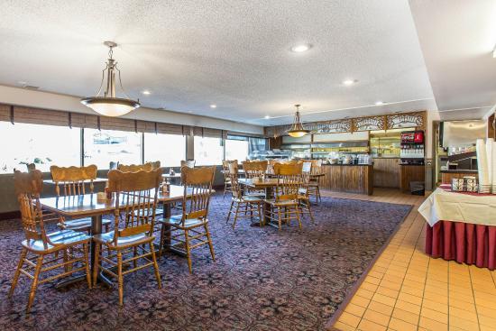 Grand Junction, CO: Breakfast