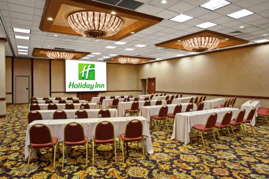 Holiday Inn Sacramento Capitol Plaza Updated 2018 Prices