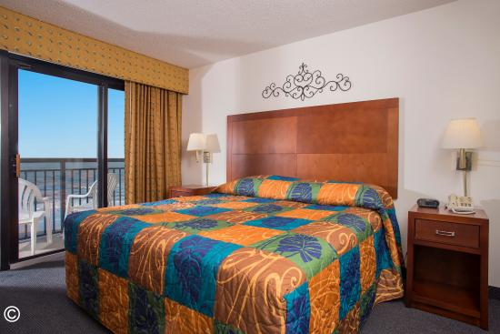 Beach cove resort 89 1 2 7 updated 2018 prices - 4 bedroom hotels in myrtle beach sc ...