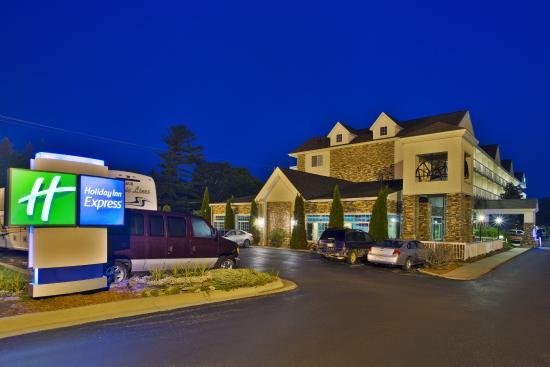 Photo of Hotel Erica Tesero