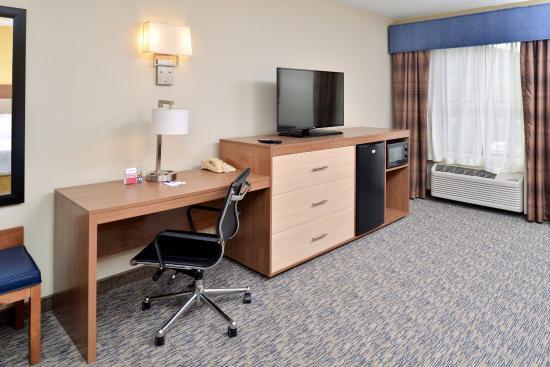North Attleboro, Массачусетс: Room Feature