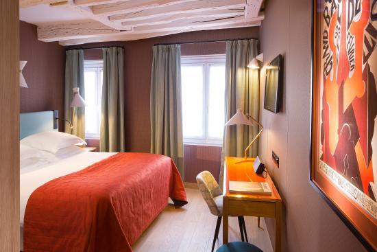 artus hotel by mh updated 2019 prices reviews photos paris rh tripadvisor ca