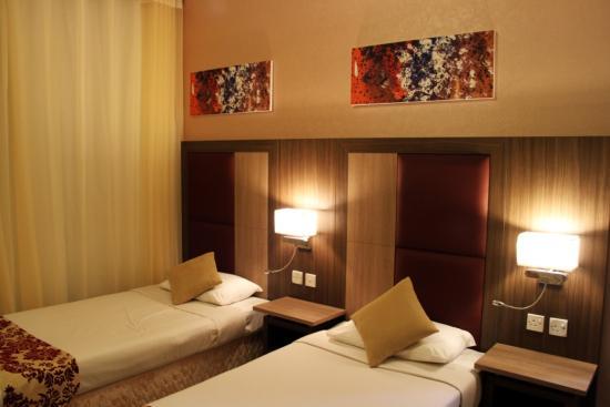 spark residence prices hotel reviews sharjah united arab rh tripadvisor com
