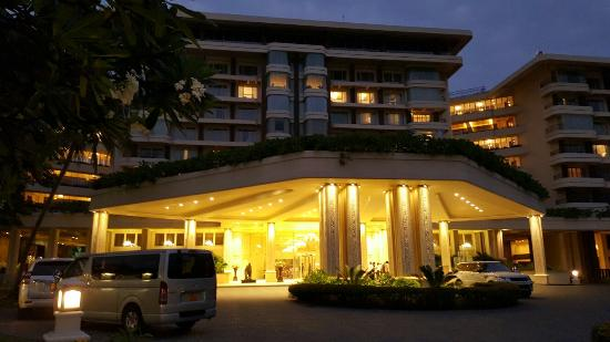 taj samudra hotel great place for business accommodation in colombo rh tripadvisor in
