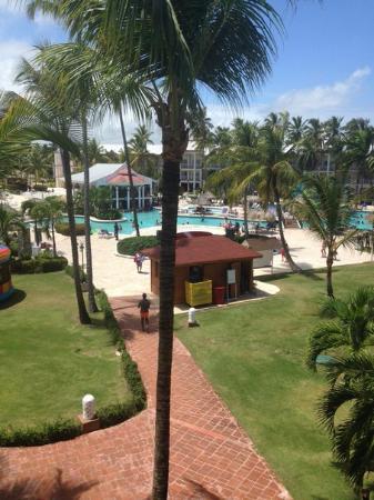Be Live Collection Punta Cana - ЛУЧШИЙ ОТЕЛЬ!