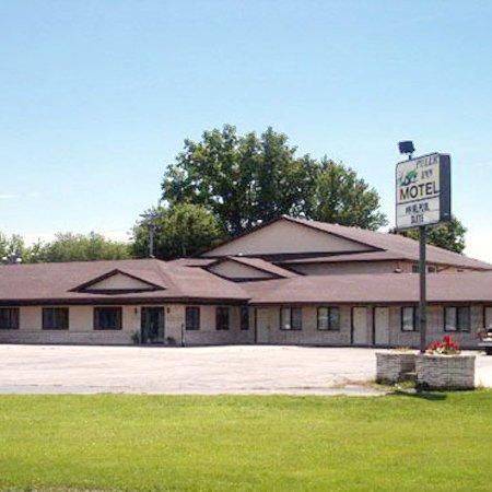 Photo of Dutch Country Inn Kalona