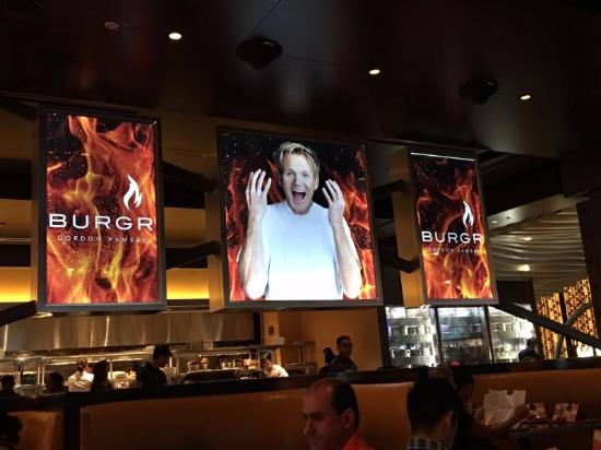 The Best Hell S Kitchen Restaurants