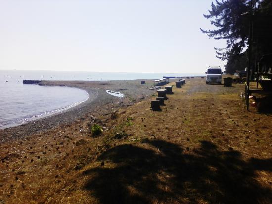 Imazuhama Beach