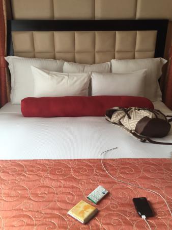 Flatiron Hotel: photo1.jpg