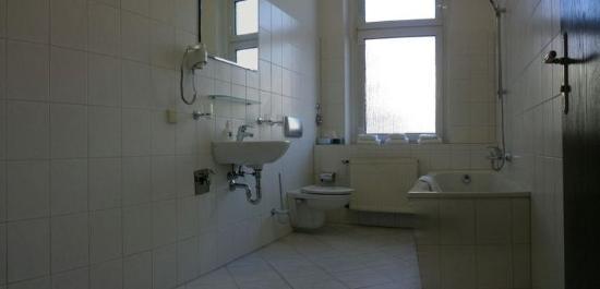 Photo of Hotel Nova Berlin