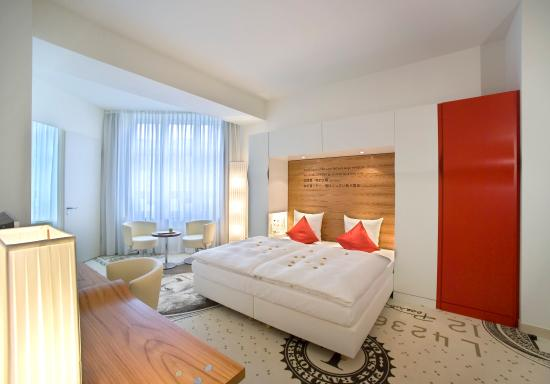 The 5 best berlin hotels on the river of 2017 (with prices ...