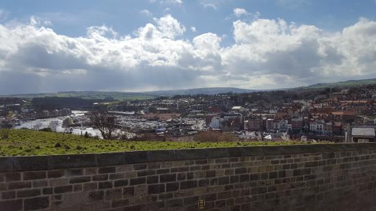 The Top 10 Things to Do in Whitby 2017  Must See Attractions in