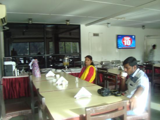 Hotel Shikha: Hotel Shikka-jaipur,Rajasthan