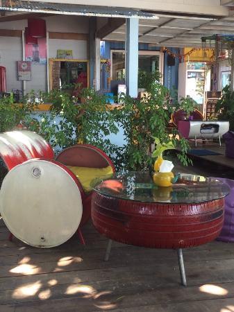 Lipa Noi, Tailandia: photo0.jpg