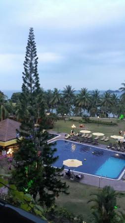 where friendship matters at batam view beach resort batam island rh tripadvisor com ph
