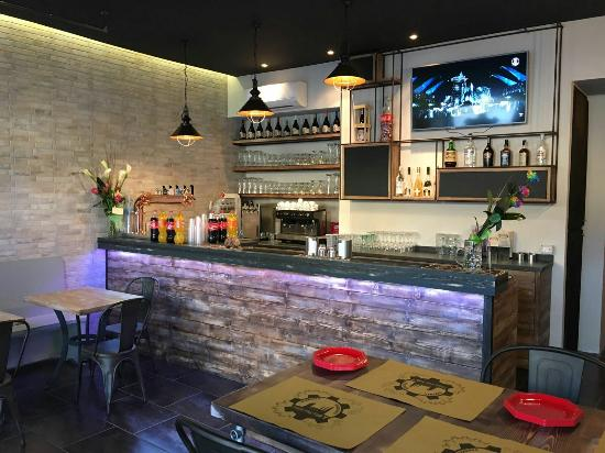 food factory sarzana restaurant bewertungen telefonnummer fotos tripadvisor