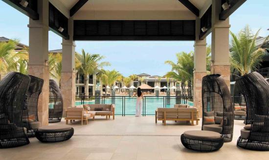 Photo of Pullman Port Douglas Sea Temple Resort & Spa