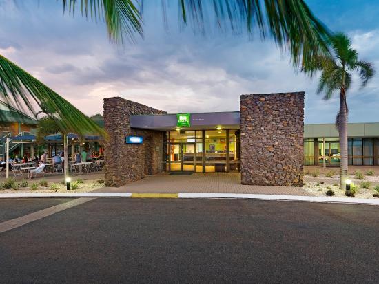 Photo of Ibis Styles Port Hedland