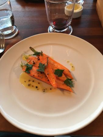 Imagen de Inis Meain Restaurant & Suites