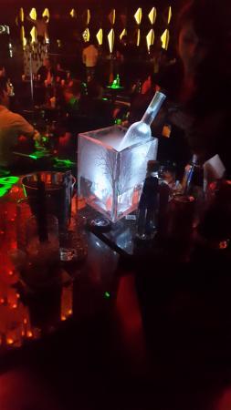 klubb dansare sexleksaker nära Stockholm