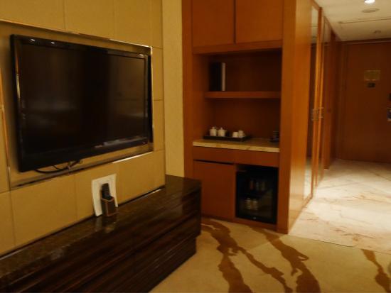 Happiness Hotel Changzhou: photo0.jpg