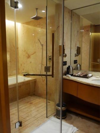 Happiness Hotel Changzhou: photo2.jpg
