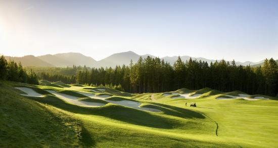 Suncadia Resort: suncadia_golf_prospector_hole10