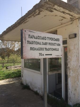 Omalos, Grecia: photo2.jpg