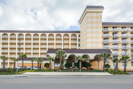 Casa Del Mar, Ascend Resort Collection: Exterior