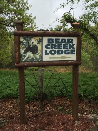 photo0 jpg picture of bear creek wine company walnut shade rh tripadvisor com
