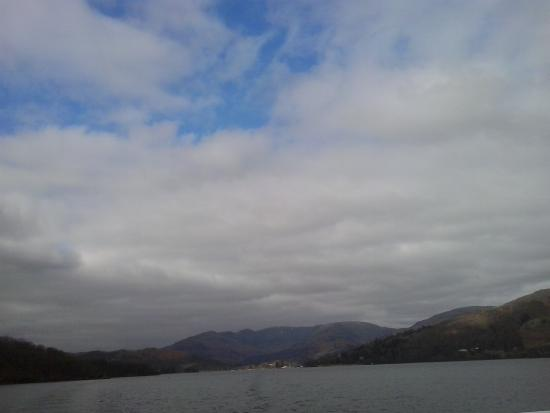 Bowness-on-Windermere Foto
