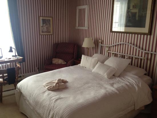 Albert House Inn รูปภาพ
