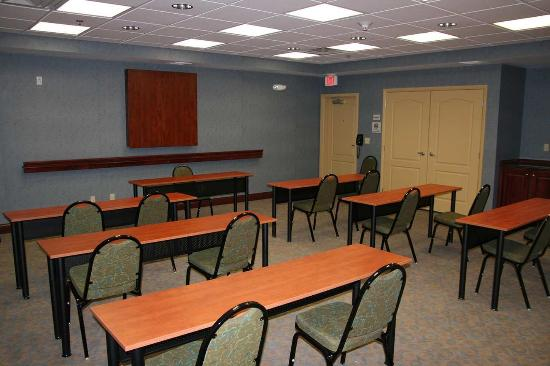 Morehead, KY: Meeting Rooms