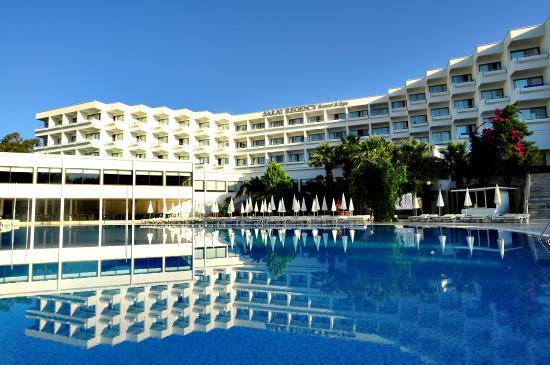 Photo of Saray Regency Resort and Spa Manavgat