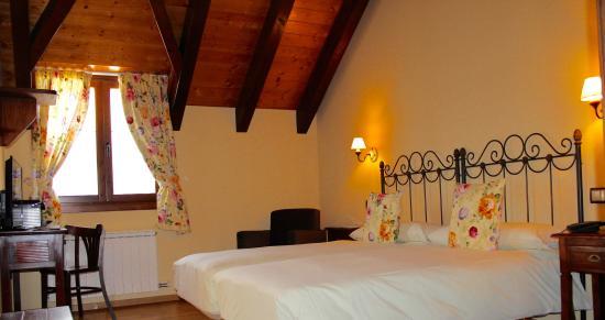 Hotel casa arcas ahora 76 antes 9 1 opiniones comparaci n de precios y fotos del - Hotel casa arcas ...