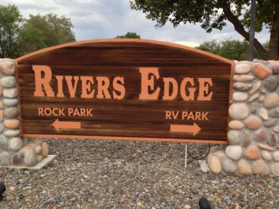 rivers edge rv park campground reviews sparks nv tripadvisor rh tripadvisor com